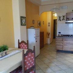 Отель Appartamenti Centrali Giardini Naxos Апартаменты фото 28