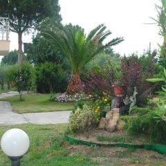 Отель Evangelia's Family House Греция, Ситония - отзывы, цены и фото номеров - забронировать отель Evangelia's Family House онлайн