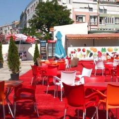 Yosun Hotel