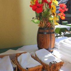 Отель Gostilna Šurc Словения, Средня Вас в Бохине - отзывы, цены и фото номеров - забронировать отель Gostilna Šurc онлайн комната для гостей