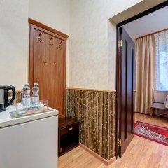Гостиница Александрия 3* Номер Комфорт с разными типами кроватей фото 28