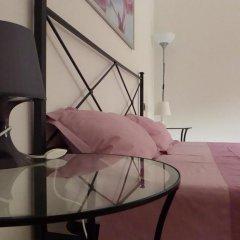 Отель Bed & Breakfast L'Olimpo Чивитанова-Марке удобства в номере