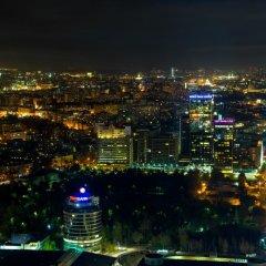 Мини-Отель Панорама Сити фото 2