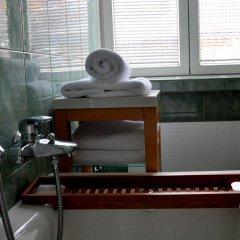 Отель Willa Marma B&B 3* Студия с различными типами кроватей фото 38