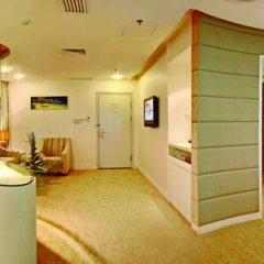 Отель Xiamen Harbor Hotel Китай, Сямынь - отзывы, цены и фото номеров - забронировать отель Xiamen Harbor Hotel онлайн спа фото 2