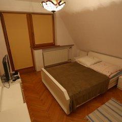 Отель Willa Ustronie комната для гостей фото 2