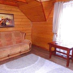 Гостиница Отельно-оздоровительный комплекс Скольмо 3* Стандартный семейный номер разные типы кроватей фото 35