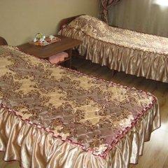 Гостиница Боярд в Уссурийске 8 отзывов об отеле, цены и фото номеров - забронировать гостиницу Боярд онлайн Уссурийск в номере фото 2