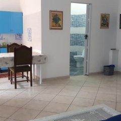 Отель Appartamento Dionisio Сиракуза интерьер отеля