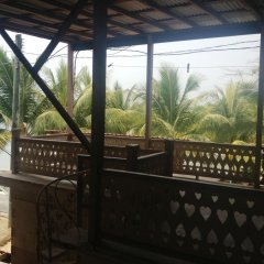 Отель Utila Гондурас, Остров Утила - отзывы, цены и фото номеров - забронировать отель Utila онлайн фото 2