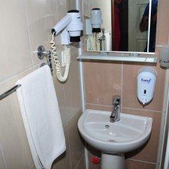 Dynasty Hotel 3* Стандартный номер с различными типами кроватей фото 3