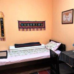 Отель Laxmi's Bed And Breakfast Непал, Катманду - отзывы, цены и фото номеров - забронировать отель Laxmi's Bed And Breakfast онлайн спа фото 2