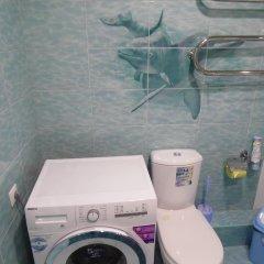 Апартаменты Apartment on Gorkovo 87 Сочи ванная