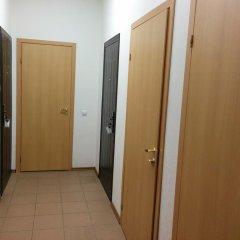 Mini-hotel na Lesnom Санкт-Петербург интерьер отеля