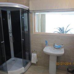 Hotel SANREMO by UNDERSUN 3* Апартаменты фото 2