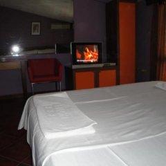 Epidami Hotel детские мероприятия