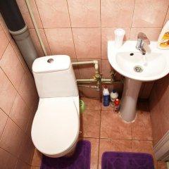 Гостиница Bukovel Private Sadiba Arina ванная