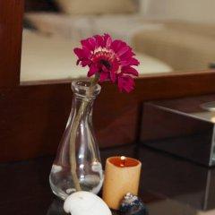 Elaria Hotel Hurgada в номере фото 2