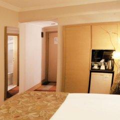 SV Business Hotel Diyarbakir Диярбакыр удобства в номере