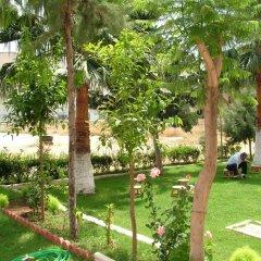 Eylul Hotel фото 6