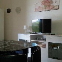 Отель Casa Cibele Фонтане-Бьянке удобства в номере