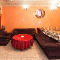 Отель Sabor Appartement Fes Centre ville Марокко, Фес - отзывы, цены и фото номеров - забронировать отель Sabor Appartement Fes Centre ville онлайн развлечения