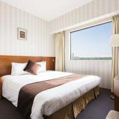Hotel Francs комната для гостей фото 2