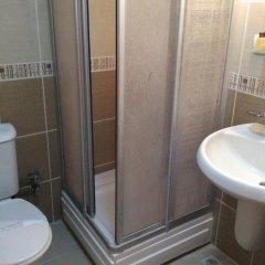 Hotel Ilicak ванная фото 2