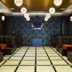 Гостиница Dastan Aktobe Казахстан, Актобе - отзывы, цены и фото номеров - забронировать гостиницу Dastan Aktobe онлайн интерьер отеля