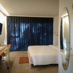 NY TH Hotel комната для гостей фото 4
