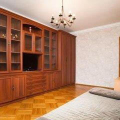 Апартаменты Sadovoye Koltso Apartments Akademicheskaya Апартаменты фото 18
