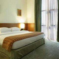 Ramada Hotel And Suites Ajman 4* Стандартный номер фото 4