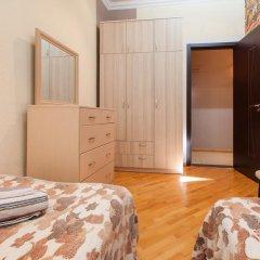 Апартаменты Sweet Home Apartment Апартаменты с различными типами кроватей фото 17