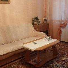 Гостиница on Mopra 3 Беларусь, Брест - отзывы, цены и фото номеров - забронировать гостиницу on Mopra 3 онлайн комната для гостей фото 2