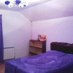 hostel ARIA комната для гостей фото 5