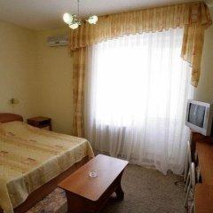 Гостиница Кино 2* Стандартный номер с различными типами кроватей фото 13