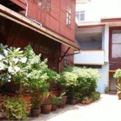 Отель BAANBORAN Бангкок фото 3