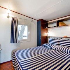 Отель Camping Le Pianacce Кастаньето-Кардуччи комната для гостей фото 4