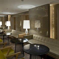 Witt Istanbul Hotel интерьер отеля фото 2