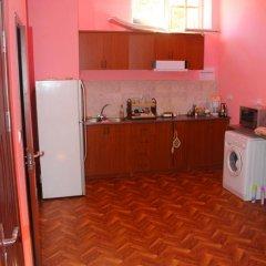 Хостел Republic Square Кровать в женском общем номере фото 3