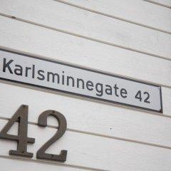 Отель Stavanger Housing, Karlsminnegate 42 Норвегия, Ставангер - отзывы, цены и фото номеров - забронировать отель Stavanger Housing, Karlsminnegate 42 онлайн развлечения