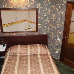 Гостиница Мотель в Пятигорске отзывы, цены и фото номеров - забронировать гостиницу Мотель онлайн Пятигорск интерьер отеля