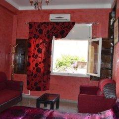 Отель Sabor Appartement Fes Centre ville Марокко, Фес - отзывы, цены и фото номеров - забронировать отель Sabor Appartement Fes Centre ville онлайн удобства в номере