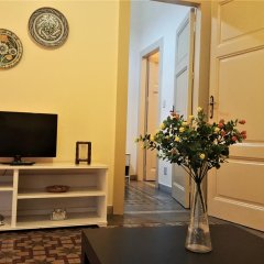 Отель Naxos Holiday Италия, Джардини Наксос - отзывы, цены и фото номеров - забронировать отель Naxos Holiday онлайн комната для гостей фото 2