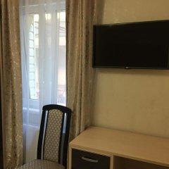 Гостевой Дом Елена удобства в номере фото 2