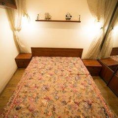 Апартаменты Vintage Apartment in Downtown Львов комната для гостей фото 3
