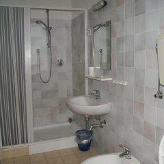 Hotel Villa Elisa ванная фото 6