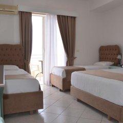 Epirus Hotel 3* Стандартный номер фото 20