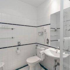 Hotel Kärntnerhof 3* Номер категории Эконом с различными типами кроватей фото 3