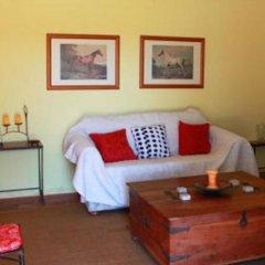 Отель Quinta da Azervada de Cima комната для гостей фото 5